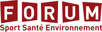 Logo Forum sports