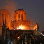 Notre-Dame de Paris et moi