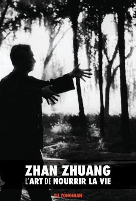 Livre Da Cheng chuan