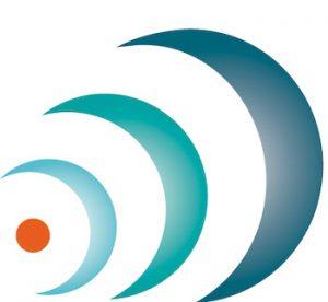 Déclic CNV petit logo