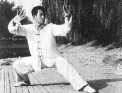 Da Cheng Chuan