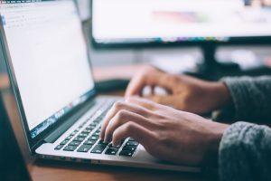 Liberté et sécurité numérique