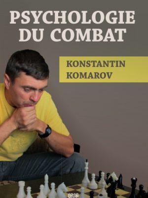 Komarov-Psychologie-Systema