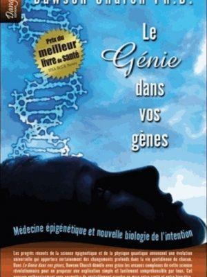 le-genie-dans-vos-genes