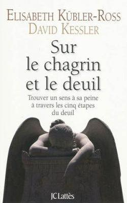 bm_CVT_Sur-le-chagrin-et-sur-le-deuil_9823